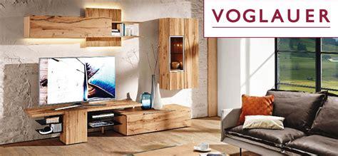 Voglauer Montana Wohnwand by Voglauer Wohnwand Abverkauf Affordable Vorgano With
