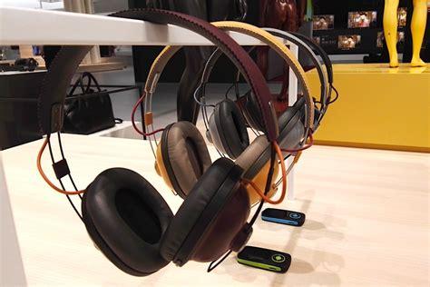 ear bluetooth kopfhörer ear bluetooth kopfh 246 rer funktion und stil perfekt kombiniert