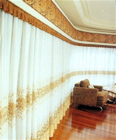 curtain view curtain product details from edura on