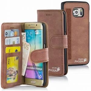 Samsung S6 Handyhülle : samsung galaxy s6 edge golden phoenix germany ~ Jslefanu.com Haus und Dekorationen