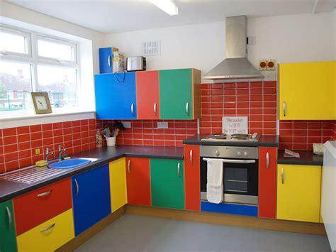 Lego Kitchen Island  Car Interior Design