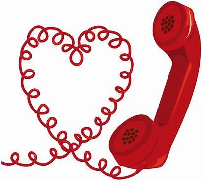Phone Heart App Communication Tweet Follow Unavailable