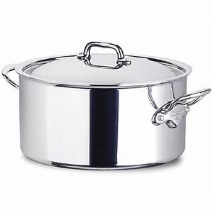 Comment Nettoyer Une Casserole En Aluminium Noircie : casserole inox pourquoi choisir une casserole en inoxcasserole en inox ~ Medecine-chirurgie-esthetiques.com Avis de Voitures