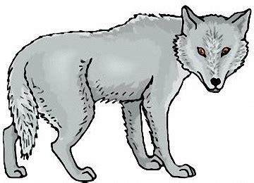wolf vorlagen kostenlos wolf ausmalbilder kostenlos