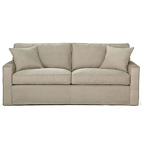 jcpenney slipcover sectional sofa pin by autumn clemons on katie s pinterest