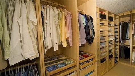 Walk In Closet Decoration by Bedroom Decoration Items Diy Walk In Closet Ideas Diy