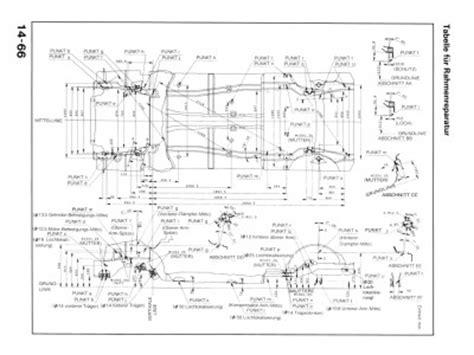 nissan micra k11 schaltplan radio