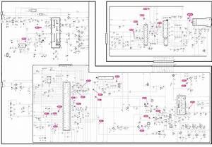 Electro Help  Lg Flatron C17lc  U2013 17 Inch Crt Monitor