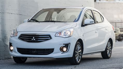 Mitsubishi Mirage Hd Picture by 2017 Mitsubishi Mirage G4 Wallpaper Hd Photos Wallpapers