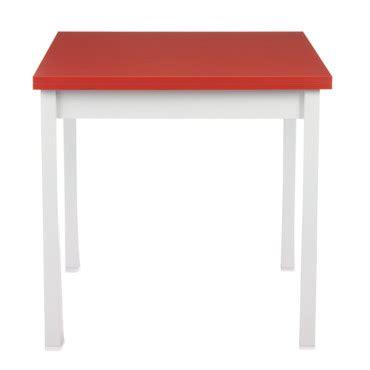 table cuisine alinea table de cuisine alinea meuble de salon contemporain