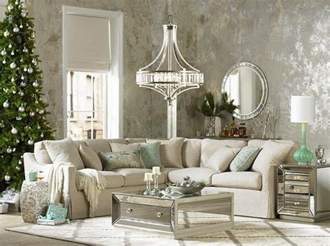 Winter Decorating : Great Ideas For Winter Decorating