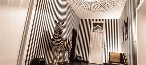 chambres d hotes design chambre d 39 hote design lille