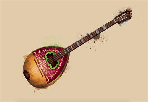 Arabic music or arab music (arabic: Arabic music instruments on Behance