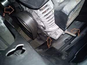 Courroie De Distribution Clio 2 Essence : courroie d accessoire clio 2 changer une courroie d 39 alternateur renault clio 2 essence auto ~ Maxctalentgroup.com Avis de Voitures