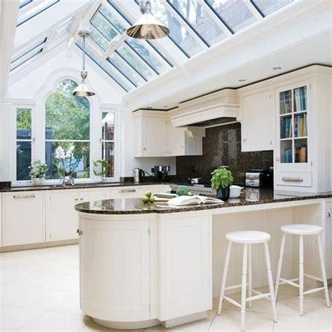 conservatory interior design ideas