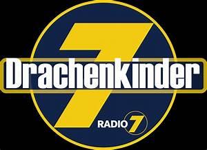 Radio 7 Zahlt Deine Rechnung : tuning world bodensee initiiert charity projekt ~ Themetempest.com Abrechnung