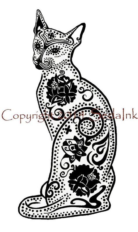 archival print   original   ink drawing