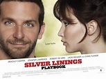 Silver Linings Playbook Movie Review   by tiffanyyong.com