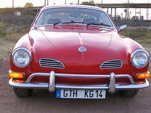 Immatriculation Voiture Allemande : photos de mon ancienne voiture karmann comme promis ~ Gottalentnigeria.com Avis de Voitures