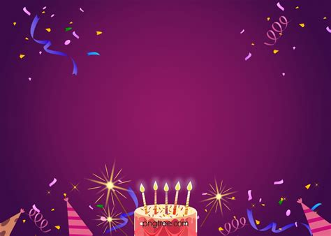 Happy Birthday Backgrounds by Happy Birthday Poster Background Happy Birthday Panels