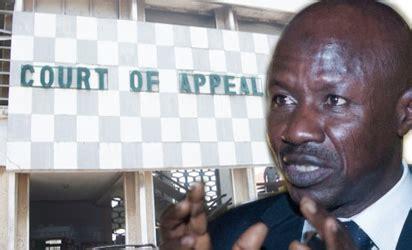 bureau de change earls court efcc arraigns bureau de change operator alleged n7 3m