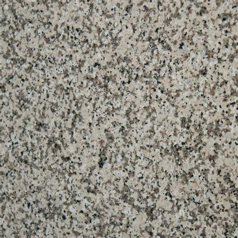 granite countertops upstate granite marble