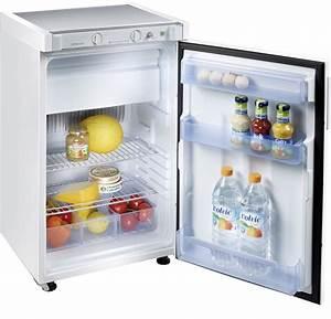 Gas Kühlschrank Kaufen : dometic k hlschrank rge 2000 230 volt gas 50 mbar online kaufen bei camping ~ Yasmunasinghe.com Haus und Dekorationen