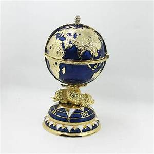 Online Buy Wholesale faberge eggs from China faberge eggs