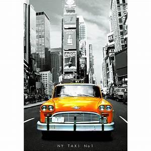 Taxi G7 Numero Service Client : puzzle taxi num ro 1 new york educa 14468 1000 pi ces puzzles villes et villages planet 39 puzzles ~ Medecine-chirurgie-esthetiques.com Avis de Voitures