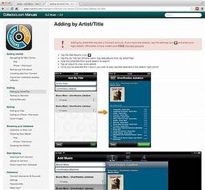 Online Help Authoring And Publishing Tool  U00bb Manula