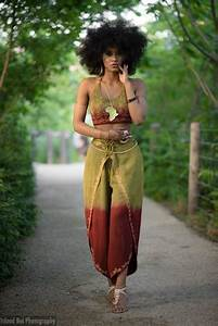40 Fascinating African Fashion Outfits