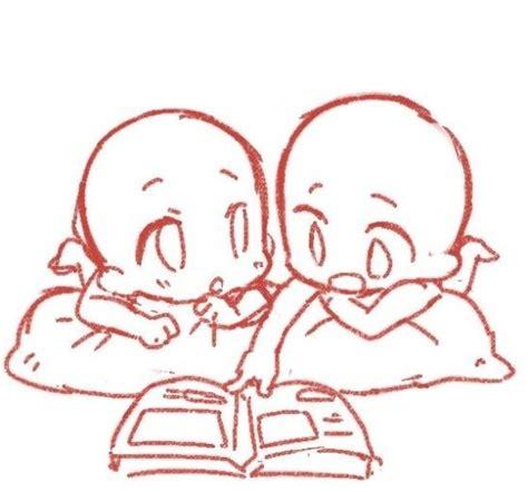 35 best chibi anime on chibi