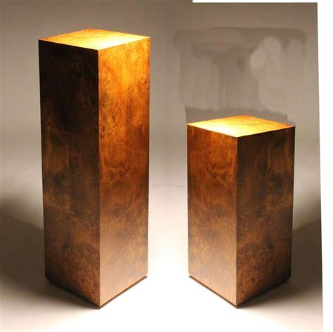 Sculpture Pedestal by Wood Pedestals For Sculptures Related Keywords