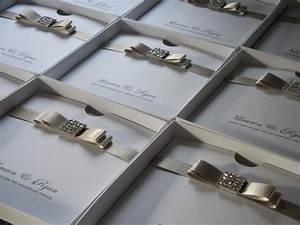 luxury handmade wedding invitations images With luxury handcrafted wedding invitations