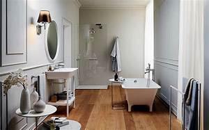 Beleuchtung Dunkle Räume : so kannst du dunkle badezimmer heller machen ~ Michelbontemps.com Haus und Dekorationen