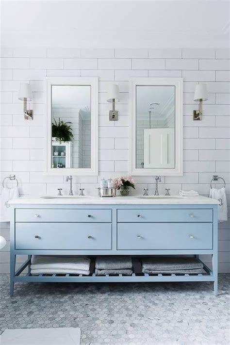 modern floor tiles design for living room the 25 best blue bathrooms ideas on blue