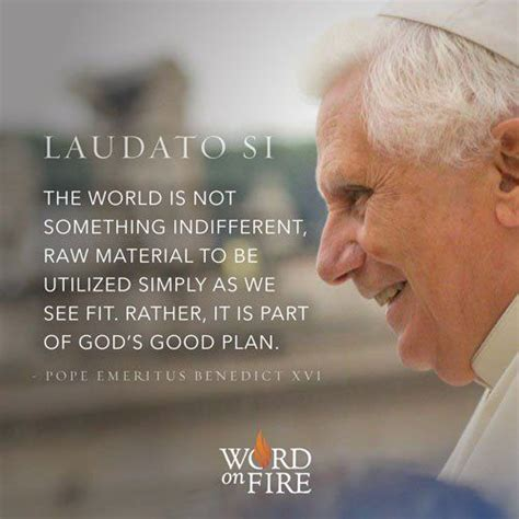 paul si鑒e social quot laudato si quot pope francis 39 encyclical on environment and climate change catholic watches climate change and pope francis