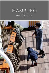 Hamburg Insider Tipps : st dte tipps hamburg bei regen mit kindern beauty mami ~ Eleganceandgraceweddings.com Haus und Dekorationen
