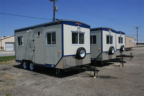 office for mobile mobile office trailers commercial structures corp