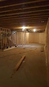 Pin By Forever Foam Insulation On New Construction