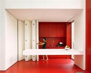 Letto Incassato Nellarmadio Ikea ~ Design casa creativa e mobili ispiratori