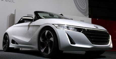 Honda S660 Price by Honda S660 Price Australia Cars For You