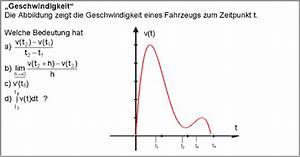 Momentane änderungsrate Berechnen : begriffe erl utern ~ Themetempest.com Abrechnung