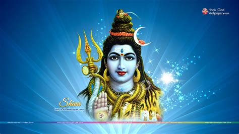 Lord Shiva Latest Images Download Wallpapers Pics