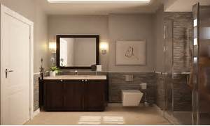 Small Bathroom Ideas Wall Paint Color Small Bathroom Paint Color Ideas New Colors For Small Bathrooms