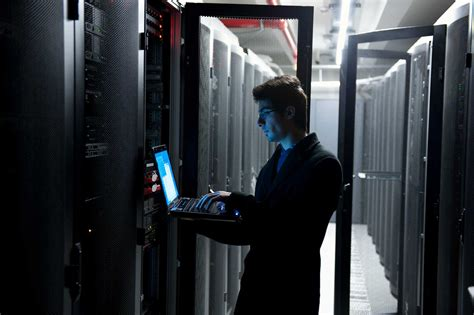 Where Are The Highest Paying Cybersecurity Jobs?  Indeed Blog
