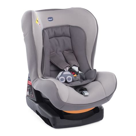 siege table chicco chicco cosmos car seat 0 1 2018 elegance buy at