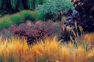 Garten Ohne Gras : die besten 25 landschaftsbau ohne gras ideen nur auf pinterest hinterhof kein gras ~ Sanjose-hotels-ca.com Haus und Dekorationen