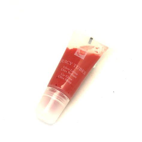 lancome juicy tubes lip gloss lipgloss sampletravel size