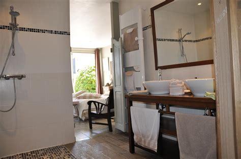 chambres d hotes correze chambre d 39 hôtes 19g2722 à sainte fereole corrèze